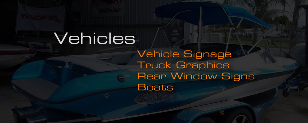 slider_vehicles_01